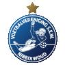 sewvoetbal